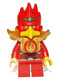 Minifig No: loc077  Name: Flinx