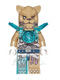 Minifig No: loc086  Name: Strainor