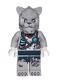 Minifig No: loc111  Name: Sykor