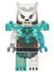 Minifig No: loc118  Name: Icerlot