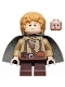 Lot ID: 172465581  Minifig No: lor004  Name: Samwise Gamgee