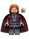 Minifig No: lor014  Name: Boromir