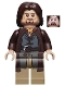 Lot ID: 166321891  Minifig No: lor017  Name: Aragorn