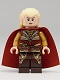 Minifig No: lor020  Name: Haldir