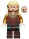 Minifig No: lor035  Name: Legolas Greenleaf