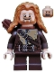 Minifig No: lor036  Name: Fili the Dwarf