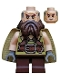 Minifig No: lor050  Name: Dwalin the Dwarf