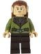 Minifig No: lor053  Name: Mirkwood Elf Guard