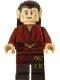 Minifig No: lor054  Name: Mirkwood Elf Chief