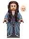 Minifig No: lor060  Name: Arwen