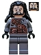 Minifig No: lor067  Name: Pirate of Umbar