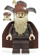 Minifig No: lor082  Name: Radagast