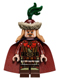Minifig No: lor085  Name: Master of Lake-town