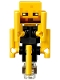 Minifig No: min022  Name: Blaze