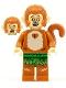 Minifig No: mk032  Name: Baby Monkey King