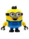 Minifig No: mnn007  Name: Minion Otto