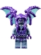 Minifig No: nex097  Name: Harpy