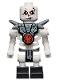 Minifig No: njo021  Name: Chopov - Armor