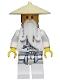 Minifig No: njo046  Name: Wu Sensei