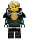 Minifig No: njo193  Name: Lloyd - Skybound, Armor