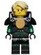 Minifig No: njo193  Name: Lloyd - Skybound, Armor