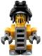 Minifig No: njo240  Name: Tai-D