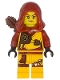 Minifig No: njo300  Name: Skylor