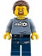 Minifig No: njo334  Name: Mother Doomsday