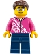 Minifig No: njo335  Name: Guy