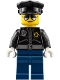 Minifig No: njo342  Name: Officer Noonan