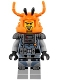 Minifig No: njo369  Name: Crusty