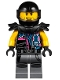 Minifig No: njo395  Name: Skip Vicious