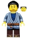 Minifig No: njo442  Name: Runme