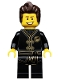 Minifig No: njo444  Name: Dareth