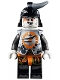 Minifig No: njo463  Name: Chew Toy