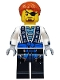 Minifig No: njo486  Name: Future Jay