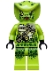 Minifig No: njo497  Name: Lasha