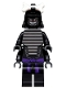 Minifig No: njo505  Name: Lord Garmadon - Legacy, Tall