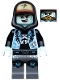 Lot ID: 236763335  Minifig No: njo558  Name: Scott