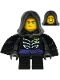 Minifig No: njo617  Name: Young Lloyd Garmadon - Legacy
