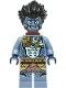 Minifig No: njo693  Name: Prince Benthomaar