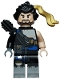 Minifig No: ow003  Name: Hanzo