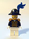 Minifig No: pi156  Name: Governor