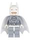Minifig No: sh047  Name: Batman, Arctic Batman