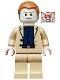 Minifig No: sh067  Name: Aldrich Killian