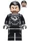 Minifig No: sh078  Name: General Zod