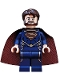 Minifig No: sh082  Name: Jor-El