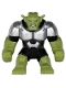 Minifig No: sh102  Name: Big Figure - Green Goblin