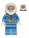 Minifig No: sh148  Name: Captain Cold