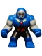 Minifig No: sh152  Name: Big Figure - Darkseid